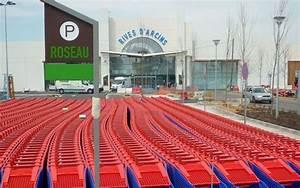 Centre Commercial Les Vergers De La Plaine : centre commercial rives d arcins b gles 61 nouvelles ~ Dailycaller-alerts.com Idées de Décoration