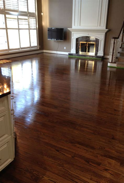 empire flooring astoria hardwood flooring contractors 28 images hardwood flooring boise id wood floor sales