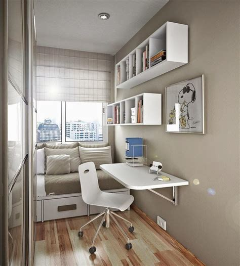 study room design bedroom and study room design study room design