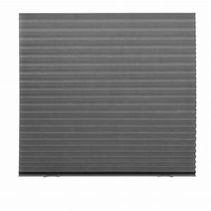 Store Plissé Ikea : vinter 2016 store pliss ikea ~ Melissatoandfro.com Idées de Décoration