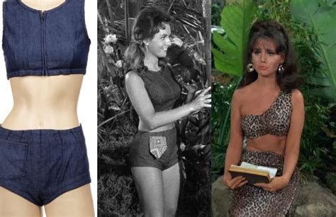 Gilligans Island Facts You Didnt Know Before Oceandraw