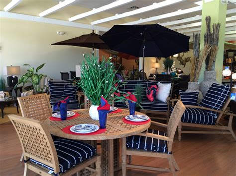 outdoor decor store inc in bonita springs fl 239