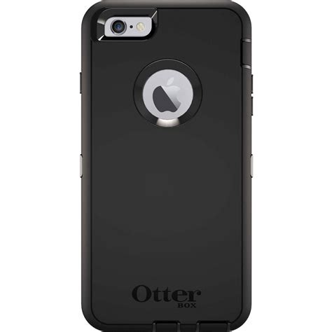 otterboxes for iphone 6 otter box 77 52236 iphone 6 plus 6s plus otterbox defender