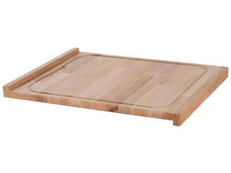 planche pour cuisine planche pour plan de travail cuisine 4 astuces pour
