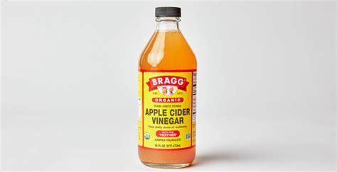 bragg apple cider vinegar oz duluth kitchen