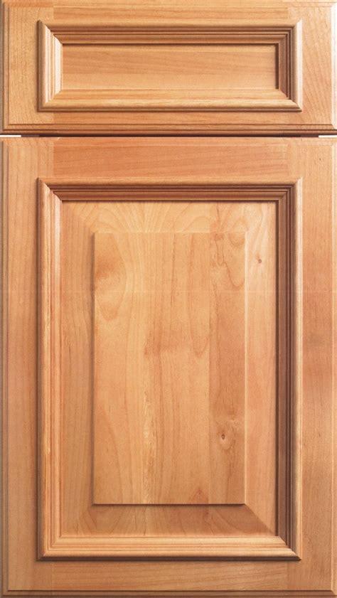 Kountry Kraft Custom Cabinet Door Style Options