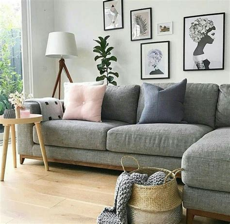 Wohnzimmer Lounge Stil by Pin By Nafis Ansary On Home Ideas In 2019 Estanter 237 As De