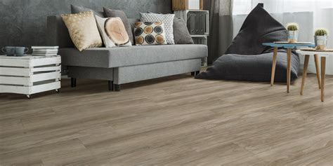 empire flooring tacoma wa valley tile tile design ideas