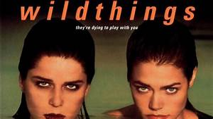 Looking back at Wild Things | Den of Geek