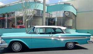 Classic Cars Zeitschrift : usa ford oldtimer classic power muscle cars orlando ~ Jslefanu.com Haus und Dekorationen