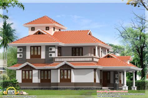 Bedroom Sqft Kerala Home Design House Design