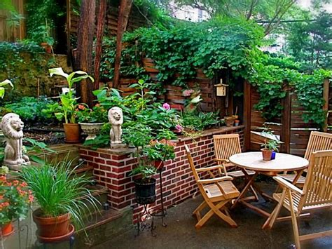 Inexpensive Patio Curtain Ideas by Inexpensive Patio Shade Ideas Patios Porches