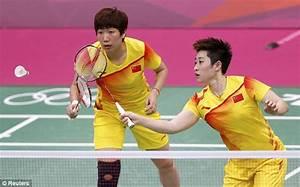 Yu 2016 olympics 2012 schedule