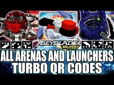 Sword Xcalius Drone Fest Xcalius x4 qr code all xcalius collab beyblade burst turbo app. sword xcalius drone fest