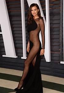 Jennifer Lopez A Sus 47 Aos Hoy Igualita De Espectacular