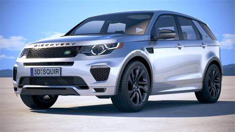 land rover discovery sport hse land rover discovery sport hse 2019