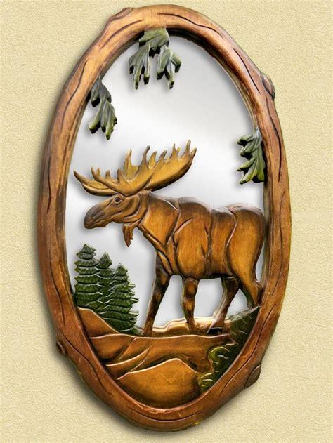 images  intarsia  pinterest wood