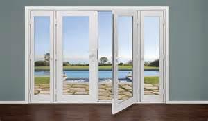 patio doors with windows hd wallpaper and desktop