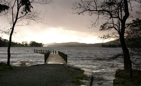 rainy day activities   lake district independent
