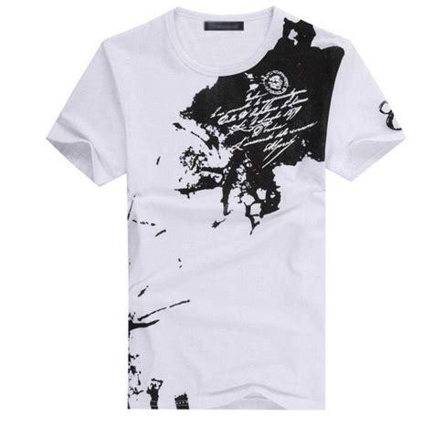 design t shirts cheap cheap t shirts for is shirt