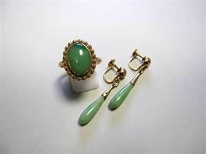 bijoux de jade indochine alainrtruong With bijoux en jade