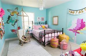 Chambre Fille 8 Ans. deco chambre fille 8 ans. deco chambre fille 8 ...