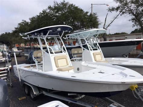 Sea Fox Boats Prices by Sea Fox 220 Viper Boats For Sale Boats