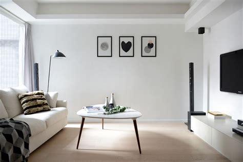 stranger setup   prepare  home  airbnb