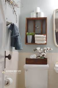 small bathroom remodels ideas 10 steps to a fixer style bathroom fixerupperstyle
