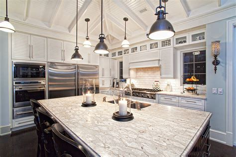 kitchen countertops chicago white marble countertops chicago