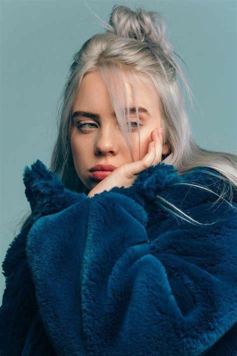 billie eilish | Billie, Billie eilish, Celebs