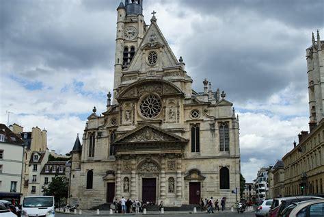 file eglise etienne du mont 3749411570 jpg wikimedia commons