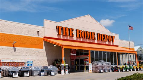 Home Deoot by Uma Solar Partner Supplier The Home Depot Solar