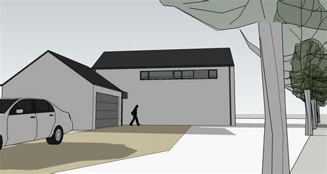bureau d architecture liege bureau d architecture liege 28 images samuel noirhomme architecte liege bureau d