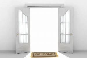 Glasscheiben Für Zimmertüren : t rglasscheiben bei zimmert ren austauschen so geht 39 s ~ Sanjose-hotels-ca.com Haus und Dekorationen