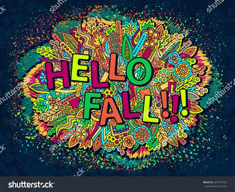 Fall Backgrounds Trendy by Autumn Background Fall Season Wallpaper Abstract Stock