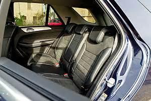 location sans chauffeur de voitures de luxe  van de