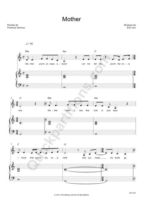 Era Divano Lyrics by Era Ameno Paroles