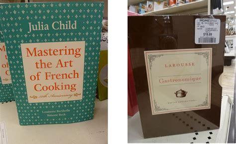 livre cuisine larousse livre cuisine pas cher 28 images livre cuisine vins