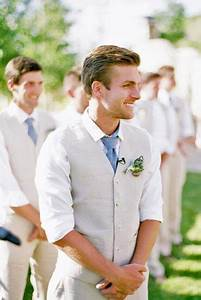 27 beach wedding groom attire ideas mens wedding style for Wedding dress shirts for men