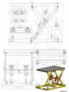 New Air Conditioning Split Unit Wiring Diagram Mercury Portals Org For Ac