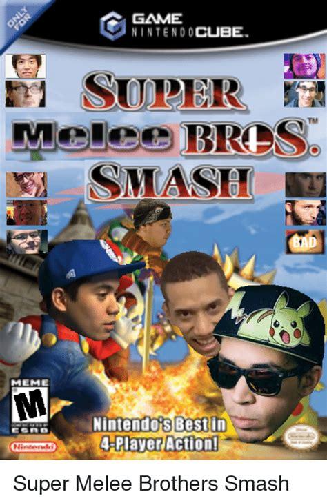 Smash 4 Memes - 25 best memes about smash meme smash memes