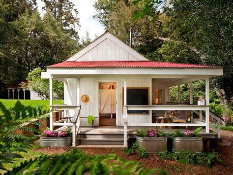 desain rumah kecil  sederhana small  beautiful