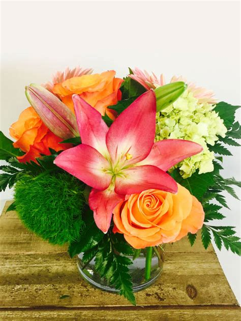 Free Local Delivery The Fresh Flower Market Aurora Co. Best Saving Account Rates Arader Tree Service. Internet Providers In Portland Or. Lipitor 20 Mg Side Effects Dentists Tucson Az. Comprehensive Dermatology Pasadena. Sending Large Email Files Movers San Diego Ca. Risk Factors Of Bipolar Disorder. Big Data Business Analyst Change Battery Car. Allstate Insurance Agency Locator