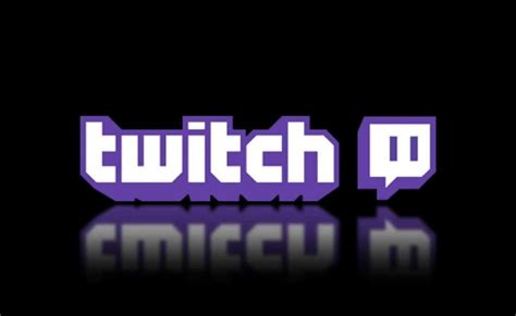 Twitch Will Let Broadcasters Co-stream The Game Awards