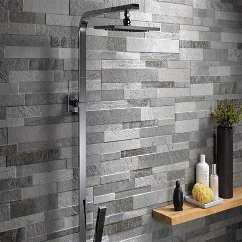 xxmm cubics grey branded tiles