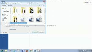 How to fix error pictures won39t print in word documents for Word documents won t print