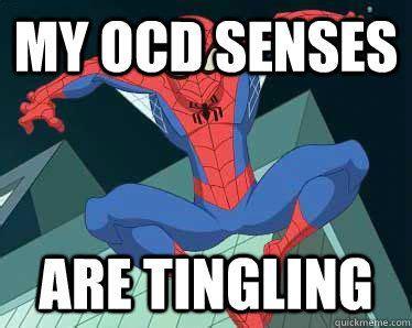 Funny Ocd Memes - pin by becky on ocd memes pinterest ocd