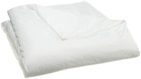 Allergen Comforter Cover