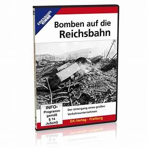 Dvd Auf Rechnung Bestellen : ek shop dvd bomben auf die reichsbahn online kaufen ~ Themetempest.com Abrechnung